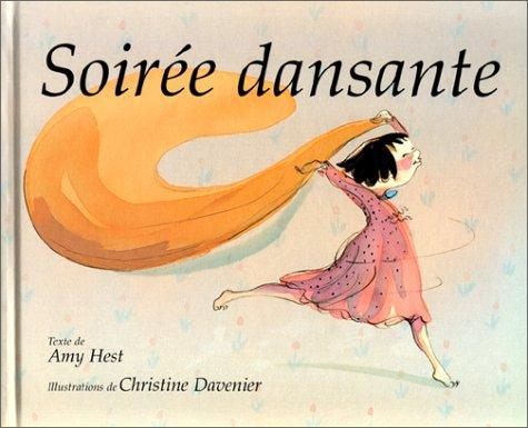 "<a href=""/node/7130"">Soirée dansante</a>"