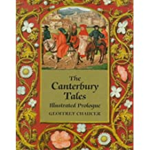 """The Canterbury Tales"