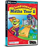 Jump Ahead Maths Year 2 (PC)