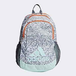 adidas Youth Creator Backpack Mochila, Infantil