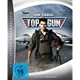 Top Gun - The Masterworks Collection