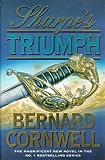 The Sharpe Series (2) – Sharpe's Triumph: The Battle of Assaye, September 1803