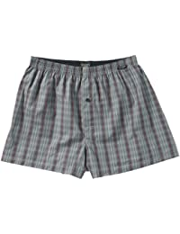 Schiesser - Pantalon de Pyjama - Homme