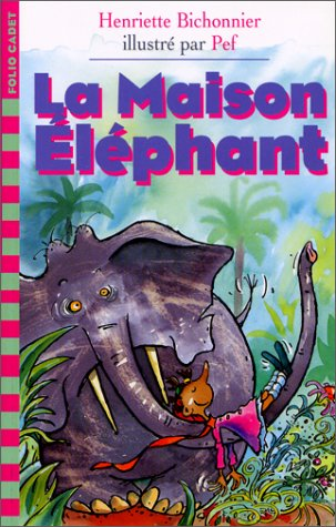 "<a href=""/node/1788"">Maison Eléphant</a>"