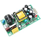 Xcluma AC 110v To 220V DC 12V 1A / 5V 1A Dual Isolation AC DC Power Supply Buck Converter Step Down Module