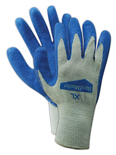 magid-glove-safety-mfg-work-gloves-latex-coated-palm-blue-l
