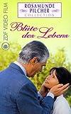 Rosamunde Pilcher: Blüte des Lebens [VHS]