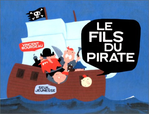 "<a href=""/node/7010"">Le fils du pirate</a>"