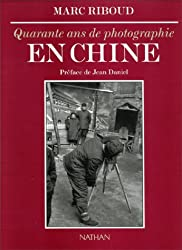 Quarante ans de photographie en Chine
