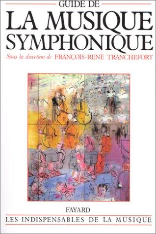 """<a href=""""/node/21623"""">Guide de la musique symphonique</a>"""