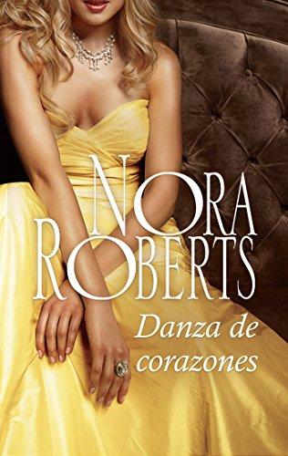 Descargar Libro Danza de corazones (Nora Roberts) de Nora Roberts