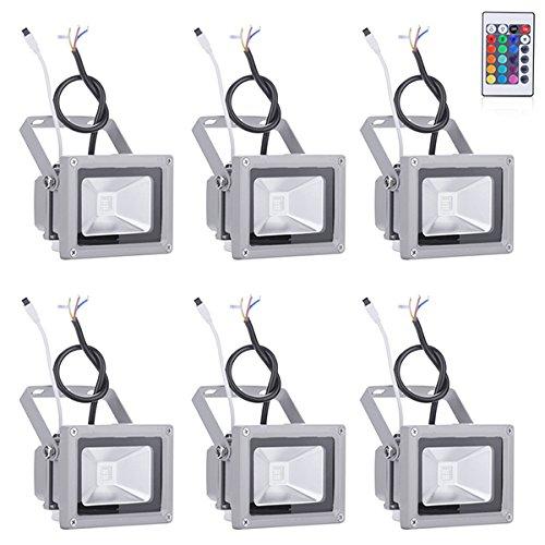 6x-10w-rgb-led-projecteur-led-couleur-changeante-extrieur-intrieur-lumire-ip65-spotlight-aluminium-t