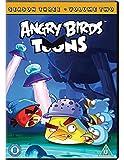 Angry Birds Toons Season kostenlos online stream