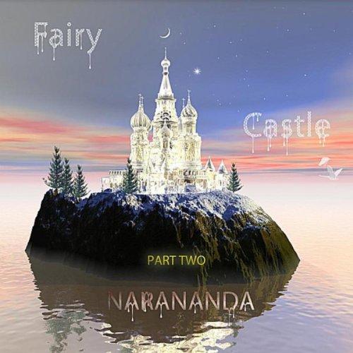 Fairy Castle Part Two -