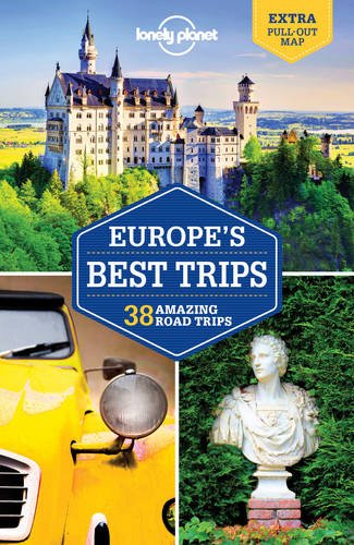 europes-best-trips