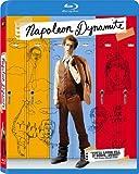 Napoleon Dynamite [Blu-ray] [Import italien]