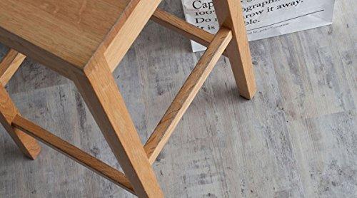gerflor-30-senso-lock-story-taupe-0641-vinylboden-zum-klicken-design-dielen-aus-vinyl-laminat-mit-kl