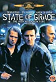 State Of Grace [DVD] [1991]