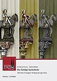 Die farbige Kathedrale: 700 Jahre Farbgestaltung im Regensburger Dom (Regensburger Domstiftung, Band 5) -