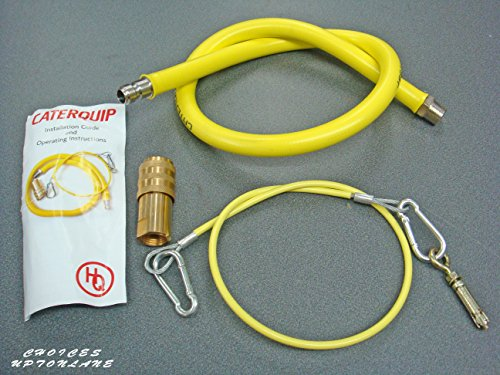 caterquip-commercial-gas-cooker-hose-3-4-x-quick-release-fitting-1-mtr-length