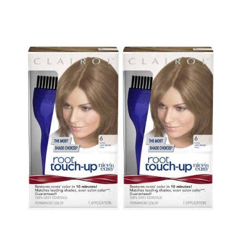clairol-nice-n-easy-root-touch-up-6-matches-light-brown-shades-1-kit-by-clairol