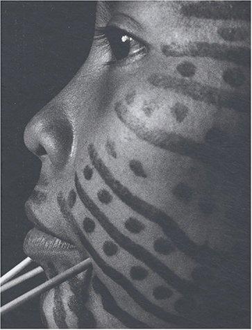 Yanomami : L'esprit de la forêt
