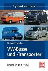 VW Bus / Transporter