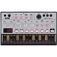 Korg VOLCA BASS Analog Bass-Synthesizer
