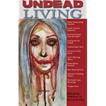 Undead Living