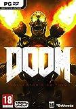 DOOM - 100% Uncut - Collectors Edition [AT-PEGI] - [PC]