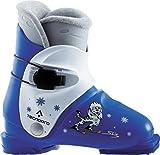Tecno Pro Boys Skischuh Skitty blau (296) 15,5