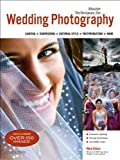 Image de Master Techniques for Wedding Photography: Portraits from Neal Urban Teach You How