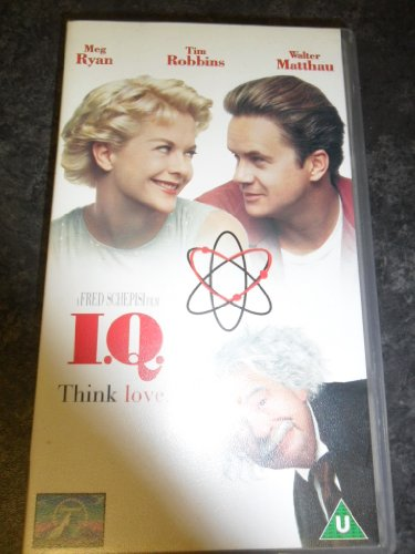 iq-vhs-import-allemand