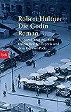 Die Godin: Roman (Inspektor Kajetan, Band 3)