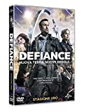 Defiance - Stagione 01 [4 DVDs] [IT Import]