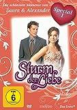 Sturm der Liebe - Special 1