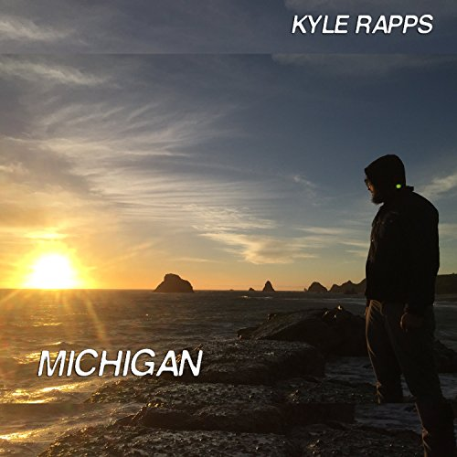 Michigan - Single [Explicit] -