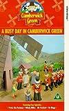 Camberwick Green [VHS] [UK Import]