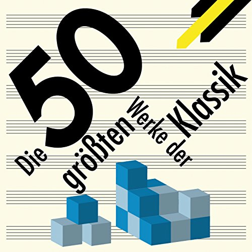 Best of Classical - Die 50 grö...