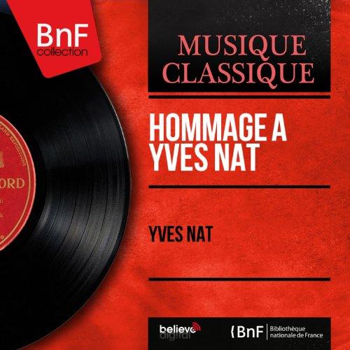 """Concerto pour piano: II. Adagio """"La valse de la mort"""" (Live, Recorded in 1954)"""