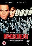 Backbeat [DVD] [1994]