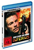 Inferno The Expendables Selection kostenlos online stream