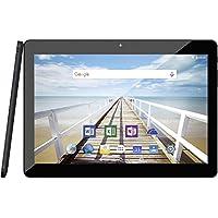 Tablet Odys Thor 10Plus 3G [x610168]