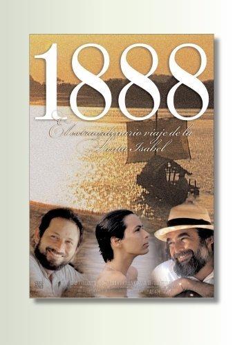 1888-el-extraordinario-viaje-de-la-santa-isabel-by-kristin-pardo
