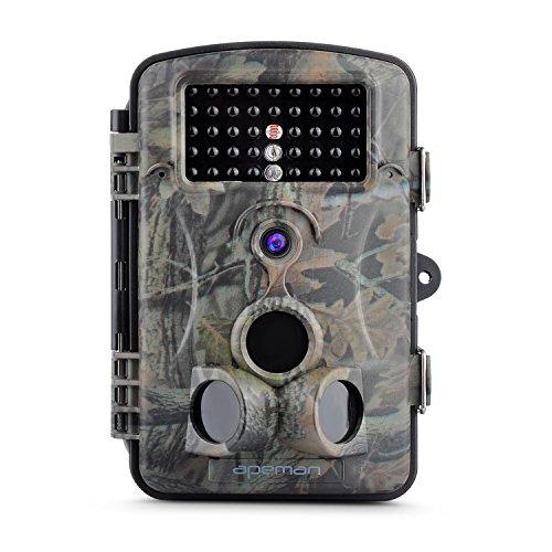 apeman-12mp-1080p-hd-fotocamera-da-caccia-macchine-impermeabile-con-42-led-con-infrarossi-versione-d