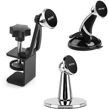 ugreen handyhalter magnet handy halterung tisch. Black Bedroom Furniture Sets. Home Design Ideas