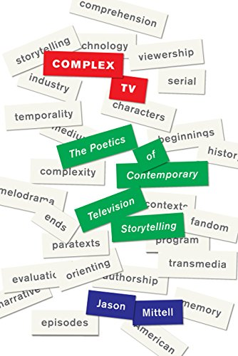 complex-tv-the-poetics-of-contemporary-television-storytelling