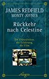 Rückkehr nach Celestine: Die Erkenntnisse, die Erfahrung, der Film
