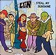 Steal My Sunshine [CD 1]