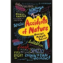 Accidents of Nature (English Edition)